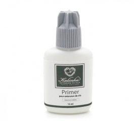 Primer - 15 ml