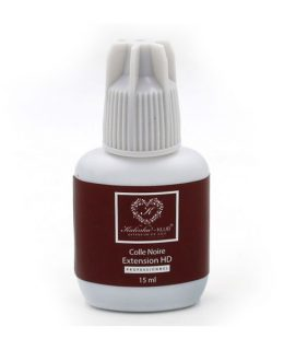 Colle Extension HD 15 ml