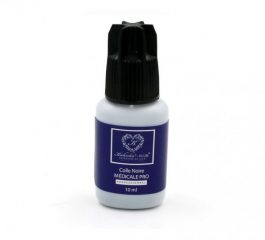 Colle MEDICALE PRO-10ml