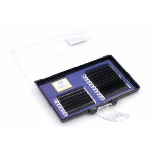MIX Kalinka HD PLUS - 16L - C - 8-9-11-13mm