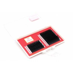 MIX-FUN Volume Russe -C-16L-PAIRE