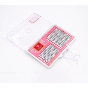 SPEED X3 Volume Russe-D-0.10