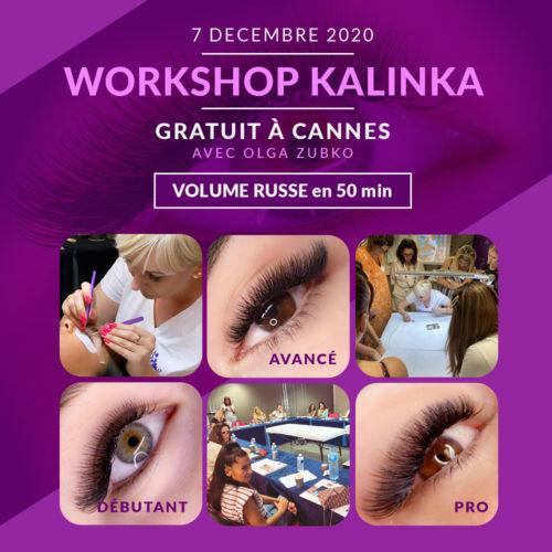 workshop-cannes-7dec-instagram