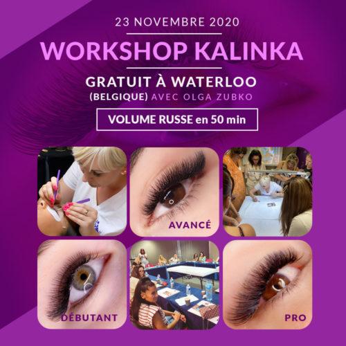 workshop-instagram