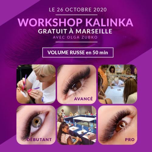 workshop-marseil-2610-instagram